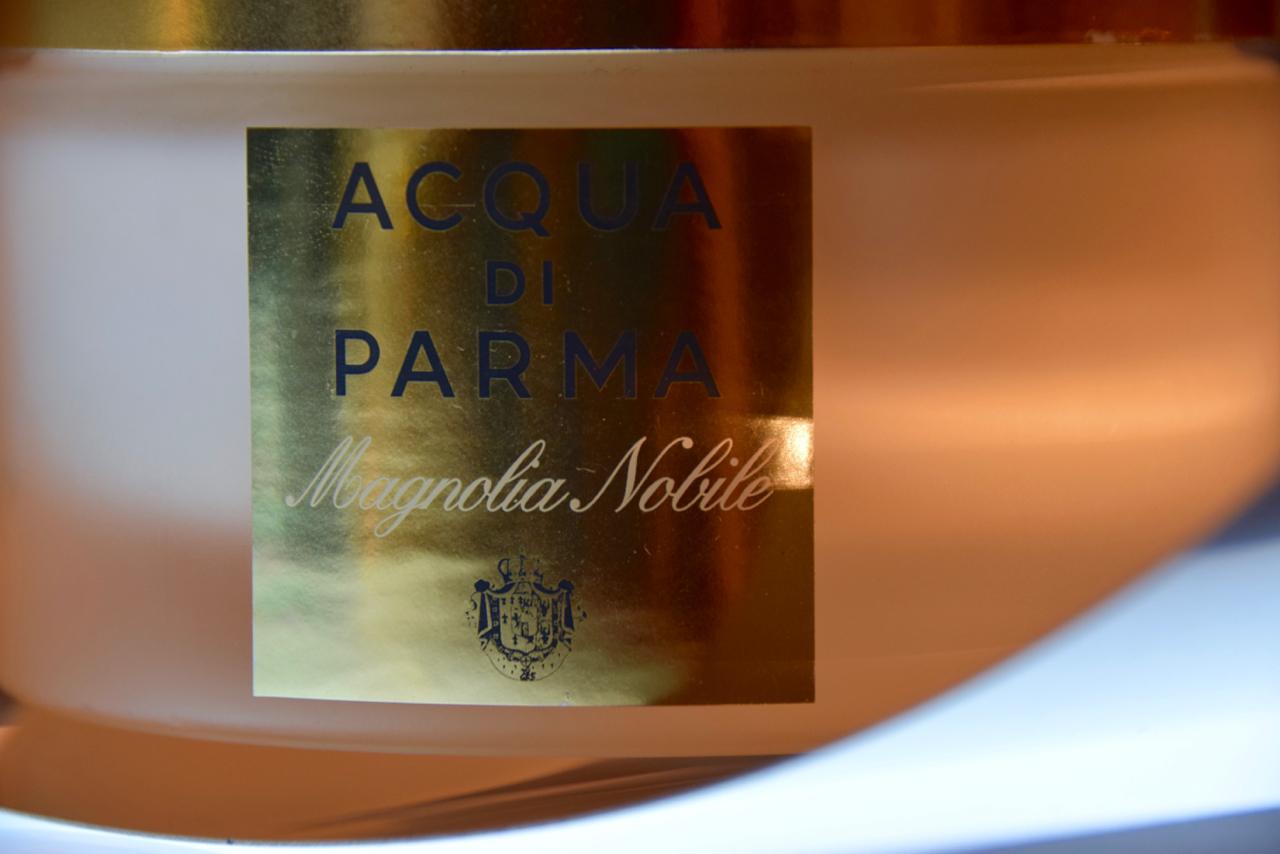 Acqua di Parma Magnolia